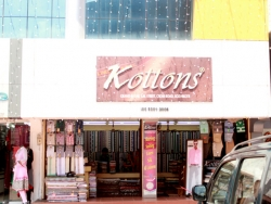 Kottons
