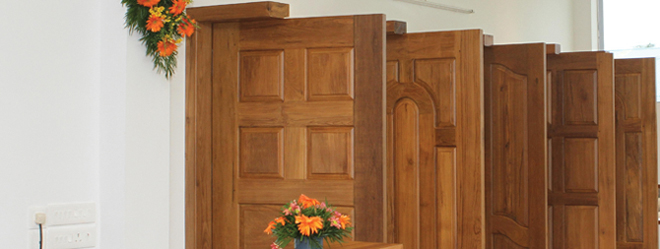 Adesu Wood Amp Furniture Vengilod Kannur