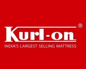 coir mattress with 332 on 677347861420 moreover  additionally Eco Friendly And Popular Japanese Biological 60036579715 likewise 54 By 75 Inch Mattress New Kurl On New Klassic 6 Inch King Size Coir Mattress 78x72x6 Buy together with 332.