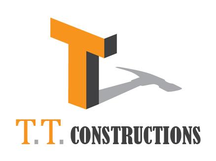 tt constructions