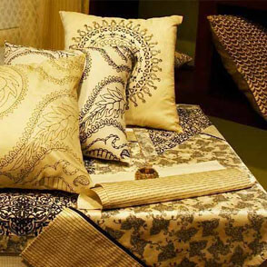 Con Classic Furniture Offers One Of The Most Comprehensive And Superb  Collection Of Fabrics, Furnishings, Furniture, Bedding, Lighting And Home  Accessories.