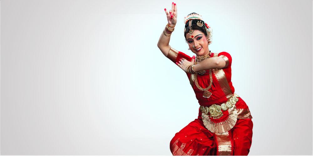 Vismaya Dance Collection Feroke Kozhikode Calicut