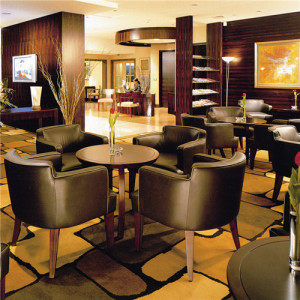 Coffee Shop Furniture Home Design Ideas and Pictures